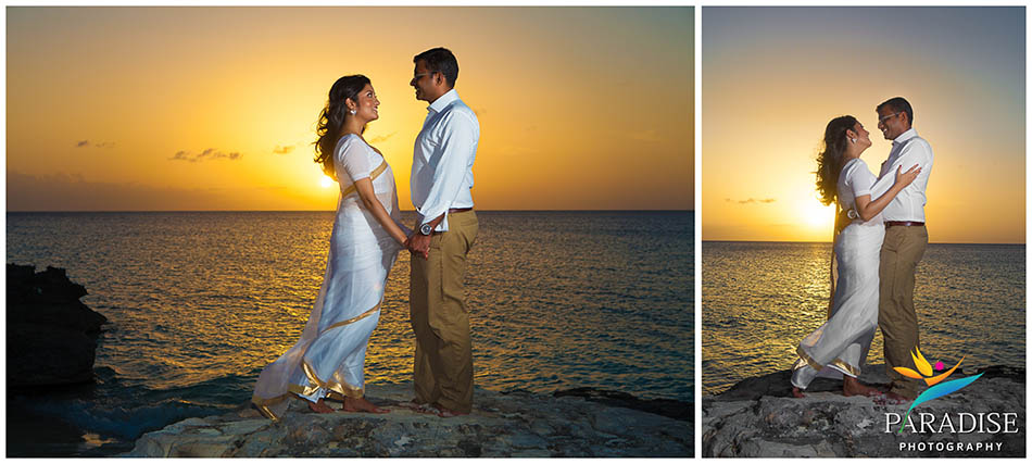 008-photographer-photographers-turks-grace-bay-and-caicos-pictures-couples-engagement-family