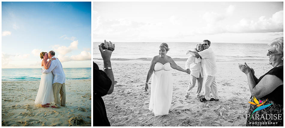 008-photography-grace-bay-turks-and-caicos-photographer