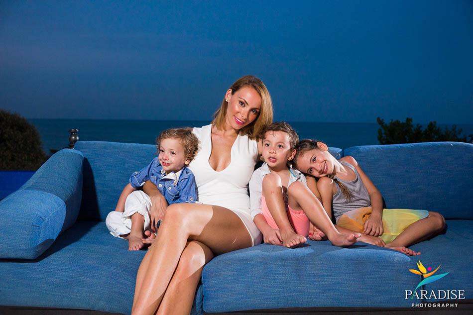 008-pictures-beach-portrait-turks-and-caicos-kids-children-photos-best-photography-photographer-
