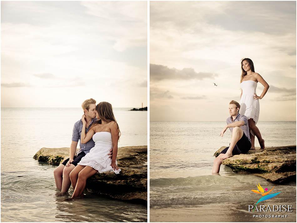 008 turks-and-caicos-beach-honeymoon-couples-photos