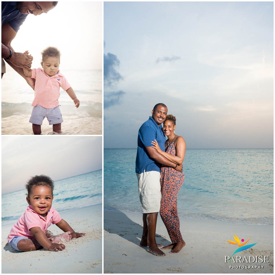 008 turks-and-caicos-sands-blog-beach-family-baby-pictures-portrait 5