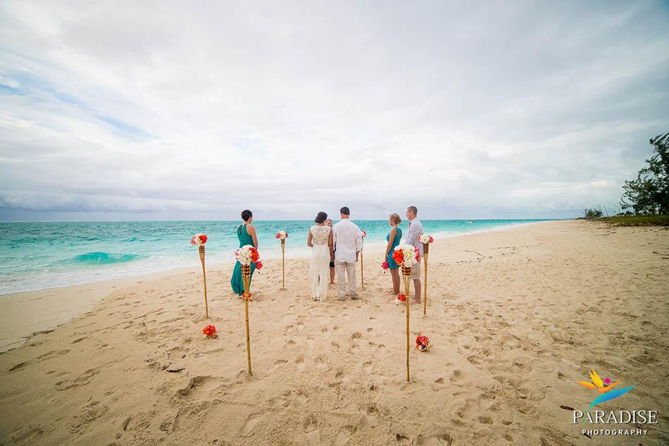008-turks-and-caicos-vow-renewal-wedding-photograper-destination