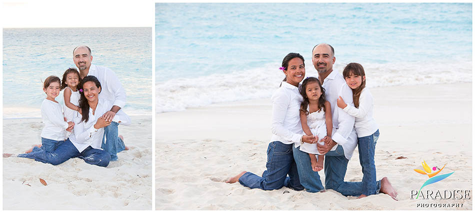 009-and-caicos-photography-family-pictures-photos-grace-bay-portraits-turks-destination
