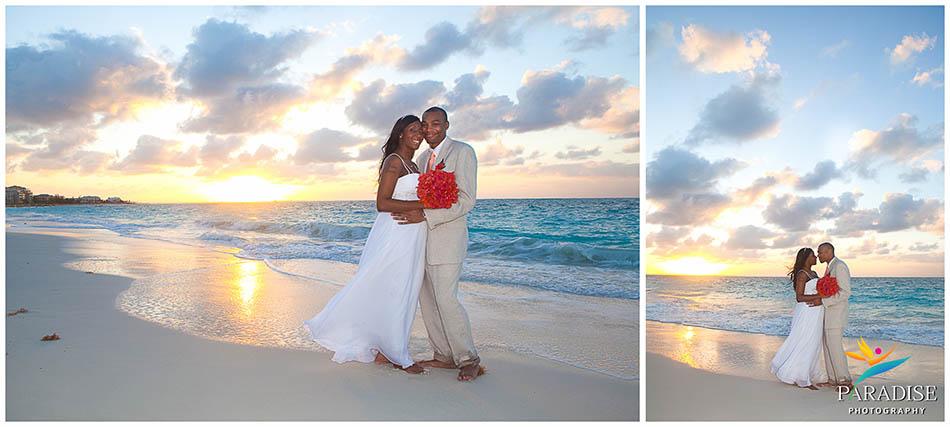 009-beach-photographers-turks-and-caicos-providenciales-wedding