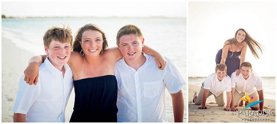 009 best-turks-and-caicos-family-photographer-beach