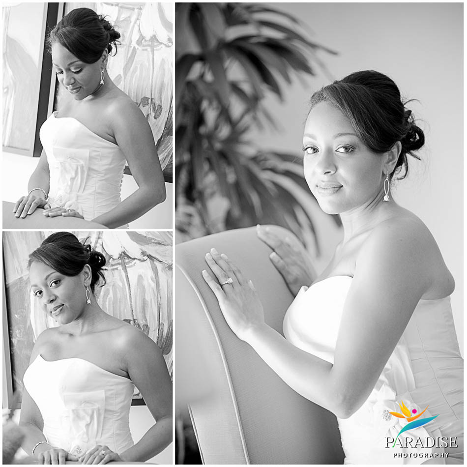 009-destination-wedding-photography-turks-and-caicos-grace-bay-best