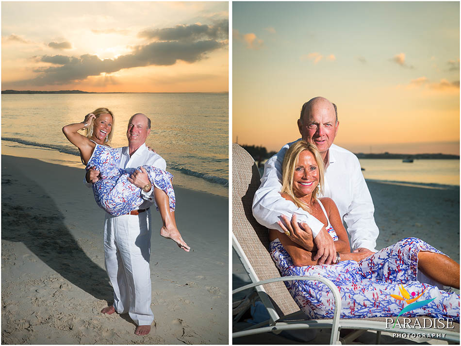 009 engagement-turks-and-caicos-couples-photography