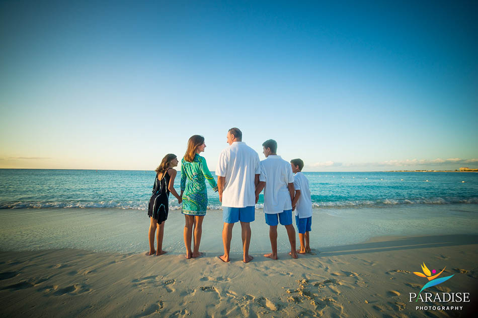 009 family-pictures-turks-and-caicos-photography-grace-bay