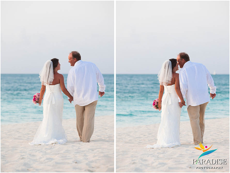 009-grace-bay-best-destination-wedding-photography-turks-and-caicos