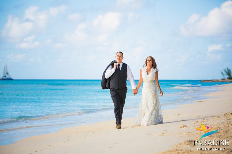 009-grand-turk-destination-turks-wedding-photos-and-caicos-photography