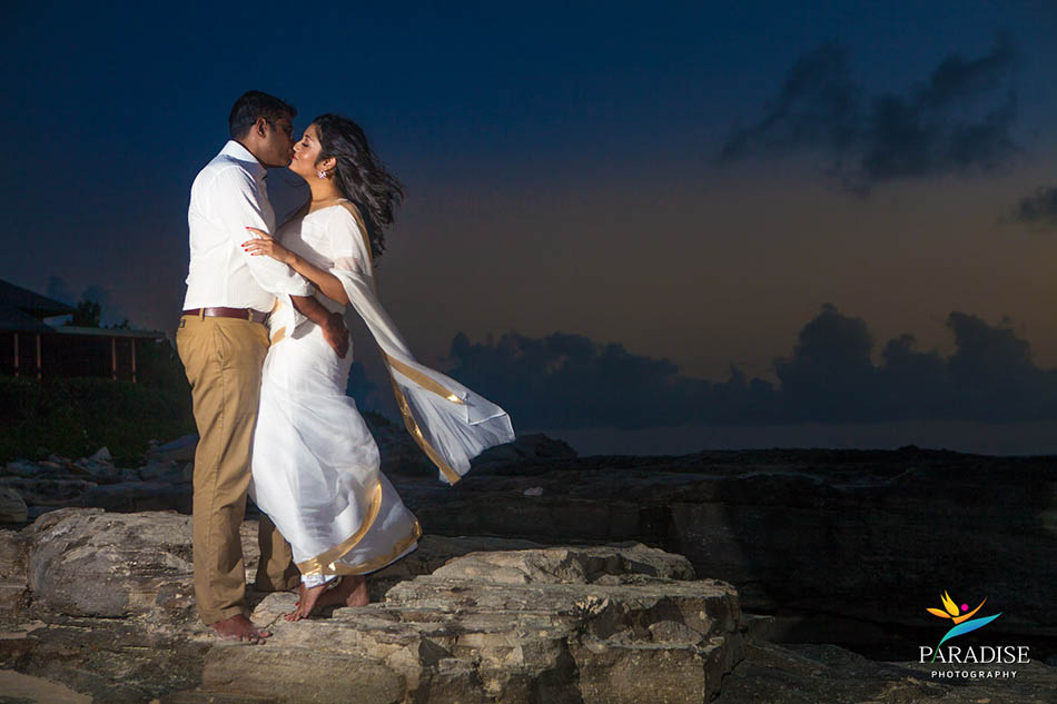 009-photographer-photographers-turks-grace-bay-and-caicos-pictures-couples-engagement-family