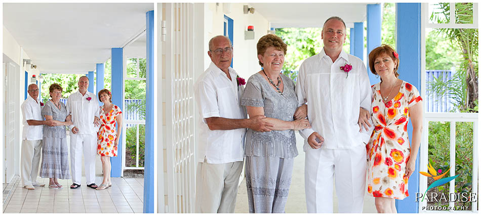 009-photographer-photography-natural-turks-caicos-and-provo-wedding