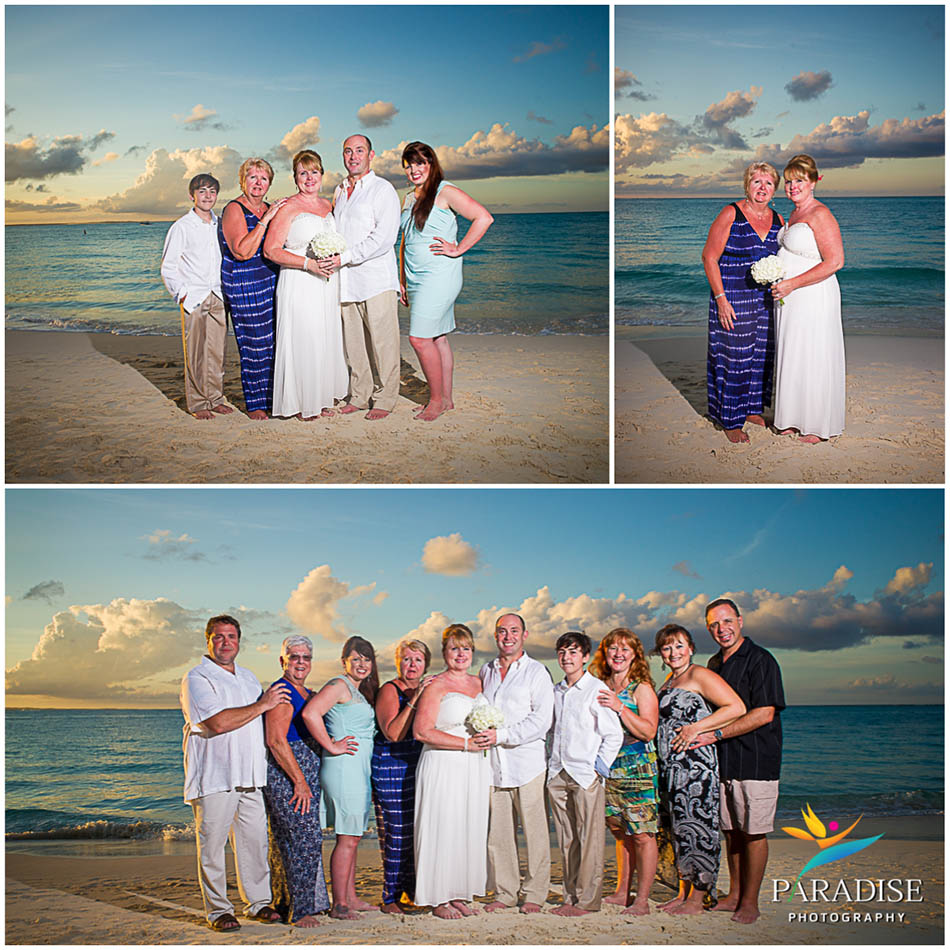 009-photography-grace-bay-turks-and-caicos-photographer