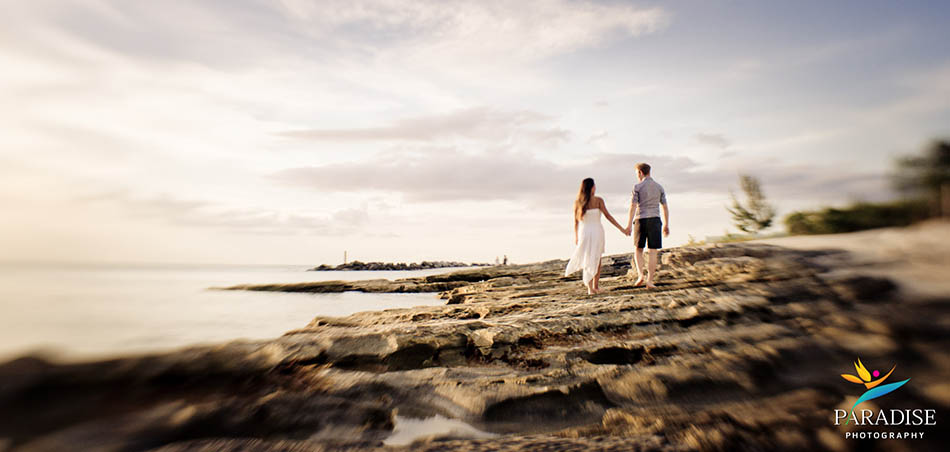 009 turks-and-caicos-beach-honeymoon-couples-photos