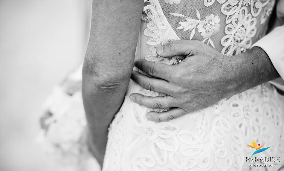 009-turks-and-caicos-vow-renewal-wedding-photograper-destination