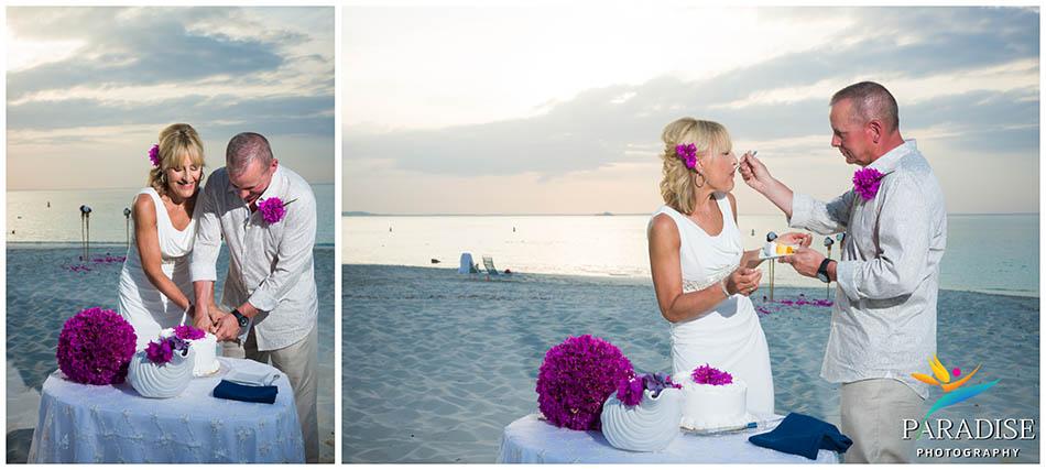 010 Turks-and-Caicos-wedding-photography-kloza 8