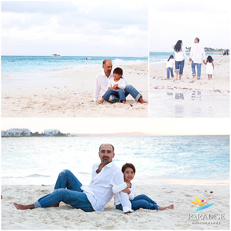 010-and-caicos-photography-family-pictures-photos-grace-bay-portraits-turks-destination