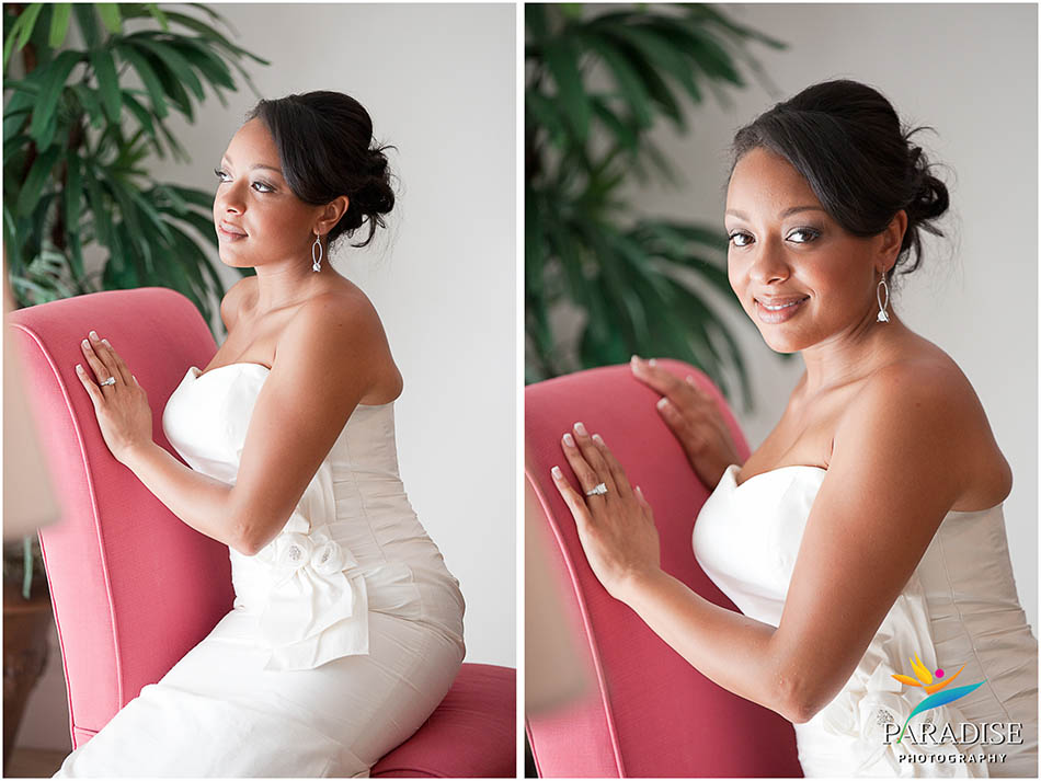 010-destination-wedding-photography-turks-and-caicos-grace-bay-best
