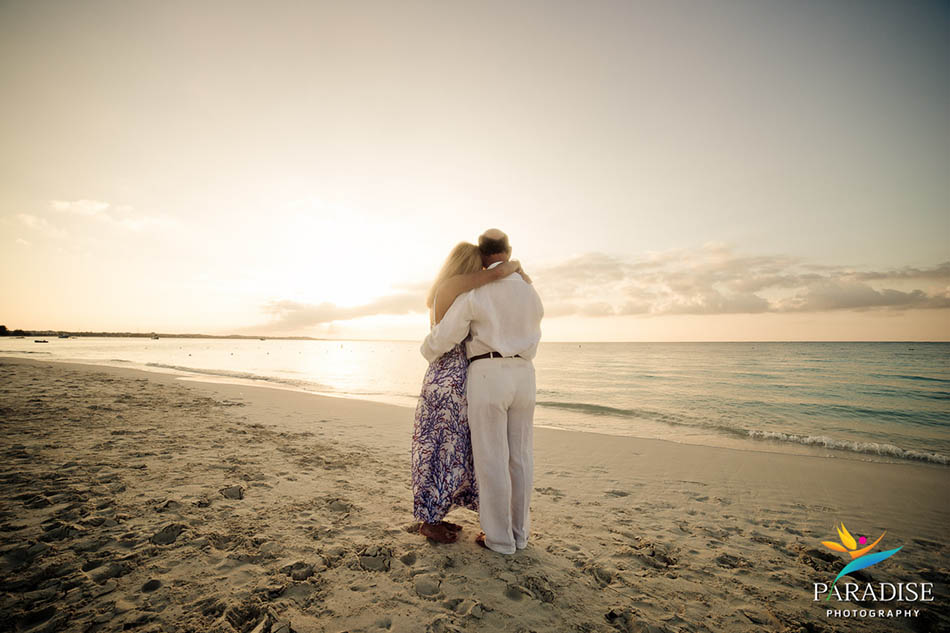 010 engagement-turks-and-caicos-couples-photography