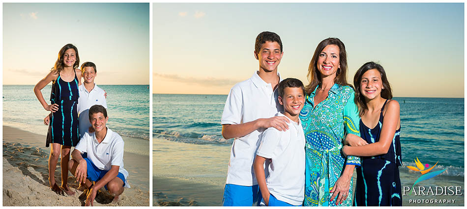 010 family-pictures-turks-and-caicos-photography-grace-bay