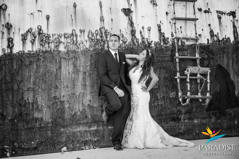 010-grand-turk-destination-turks-wedding-photos-and-caicos-photography