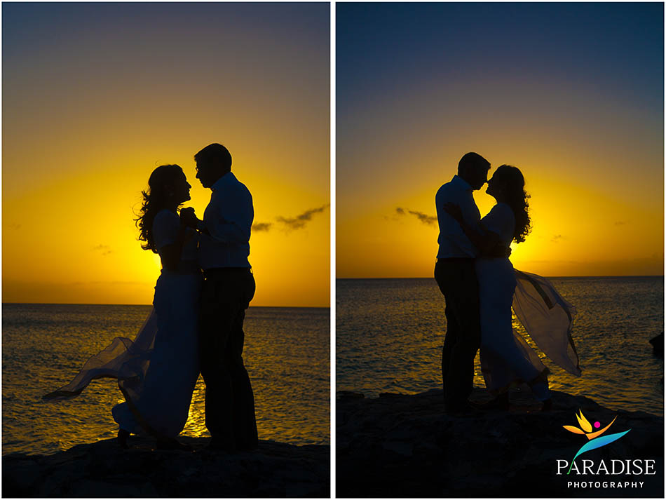 010-photographer-photographers-turks-grace-bay-and-caicos-pictures-couples-engagement-family
