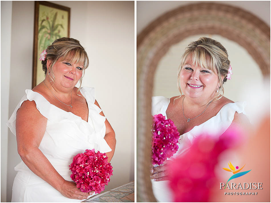 010-photographer-photography-natural-turks-caicos-and-provo-wedding