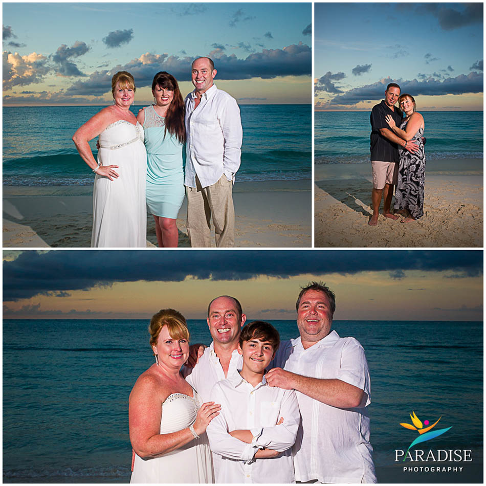 010-photography-grace-bay-turks-and-caicos-photographer