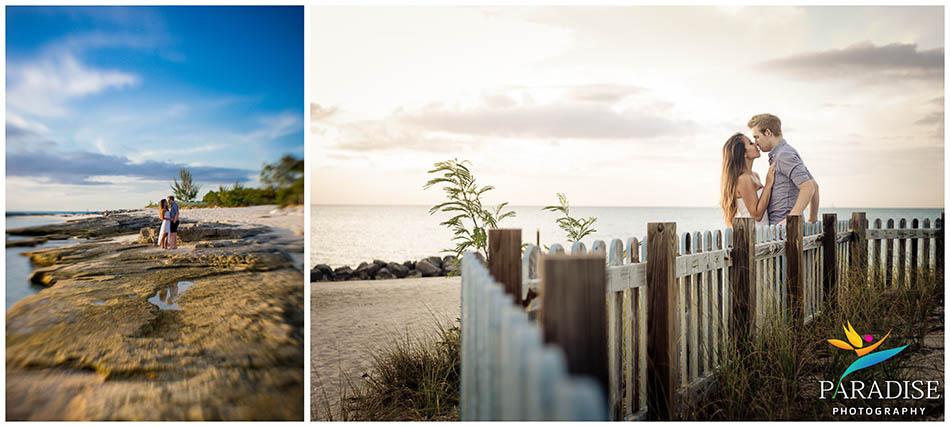 010 turks-and-caicos-beach-honeymoon-couples-photos