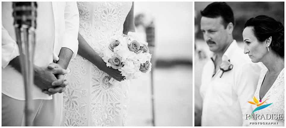 010-turks-and-caicos-vow-renewal-wedding-photograper-destination