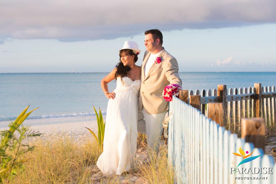 010-turks-wedding-photos-and-caicos-photography