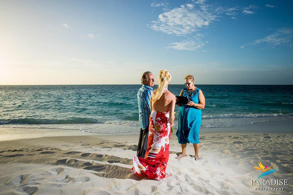 010-wedding-photography-destination-turks-and-caicos-elopement