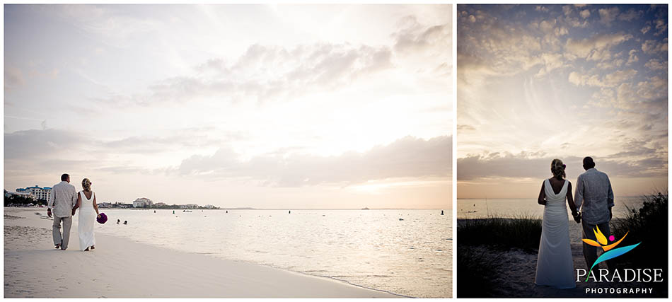 011 Turks-and-Caicos-wedding-photography-kloza 9