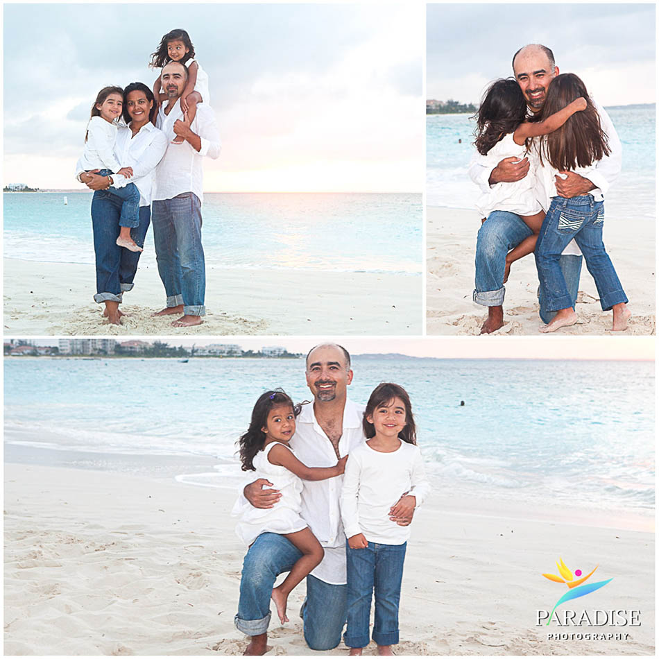 011-and-caicos-photography-family-pictures-photos-grace-bay-portraits-turks-destination
