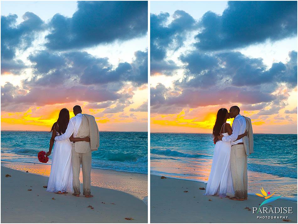 011-beach-photographers-turks-and-caicos-providenciales-wedding