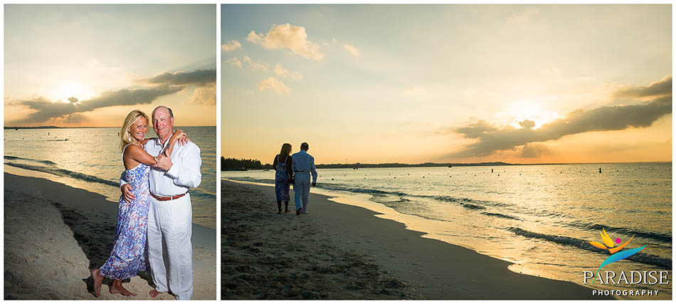 011 engagement-turks-and-caicos-couples-photography