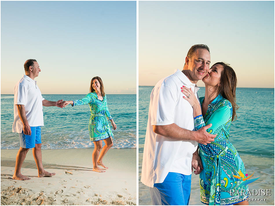 011 family-pictures-turks-and-caicos-photography-grace-bay