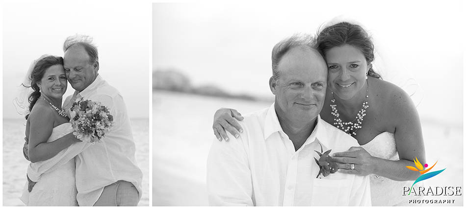 011-grace-bay-best-destination-wedding-photography-turks-and-caicos