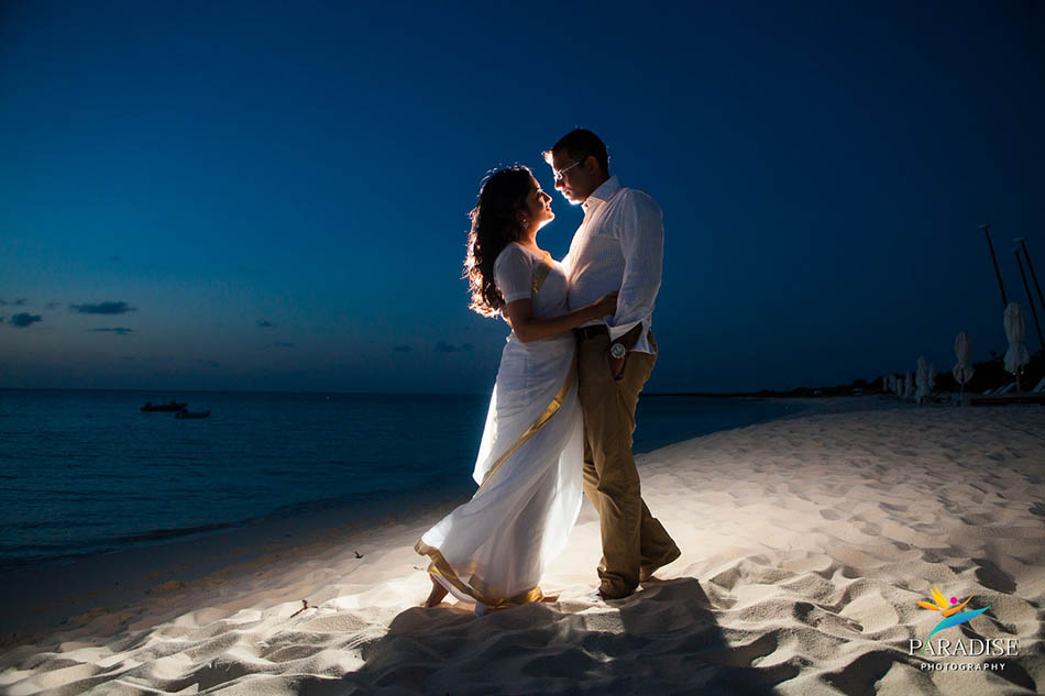 011-photographer-photographers-turks-grace-bay-and-caicos-pictures-couples-engagement-family