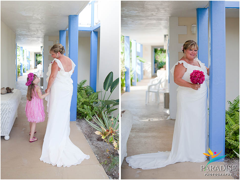 011-photographer-photography-natural-turks-caicos-and-provo-wedding