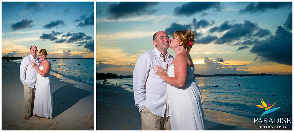 011-photography-grace-bay-turks-and-caicos-photographer