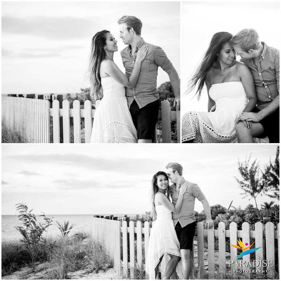 011 turks-and-caicos-beach-honeymoon-couples-photos