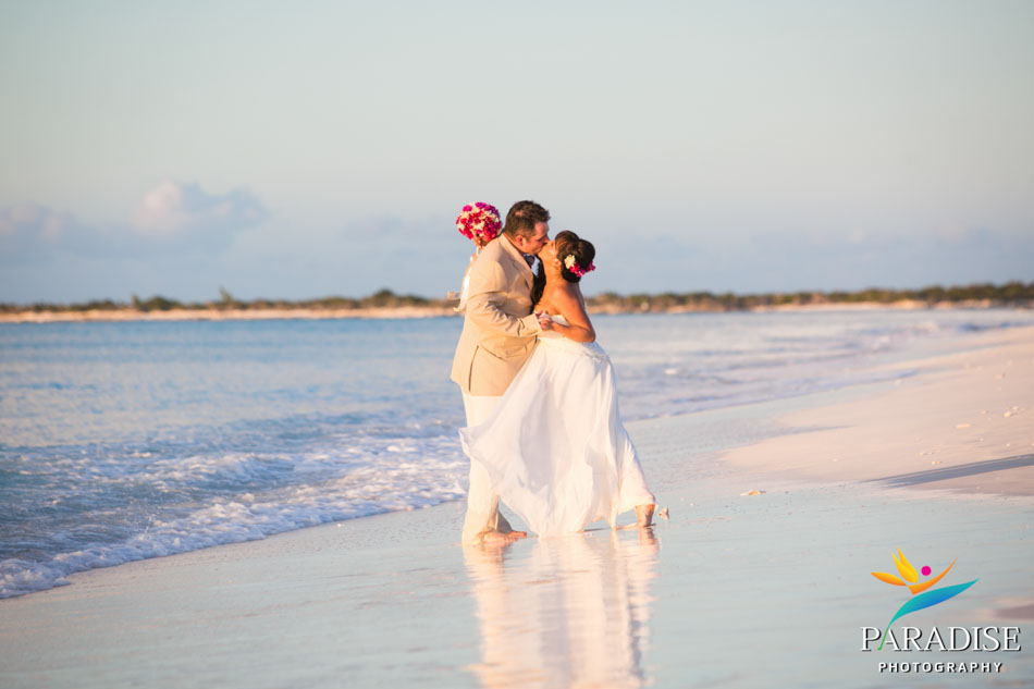011-turks-wedding-photos-and-caicos-photography
