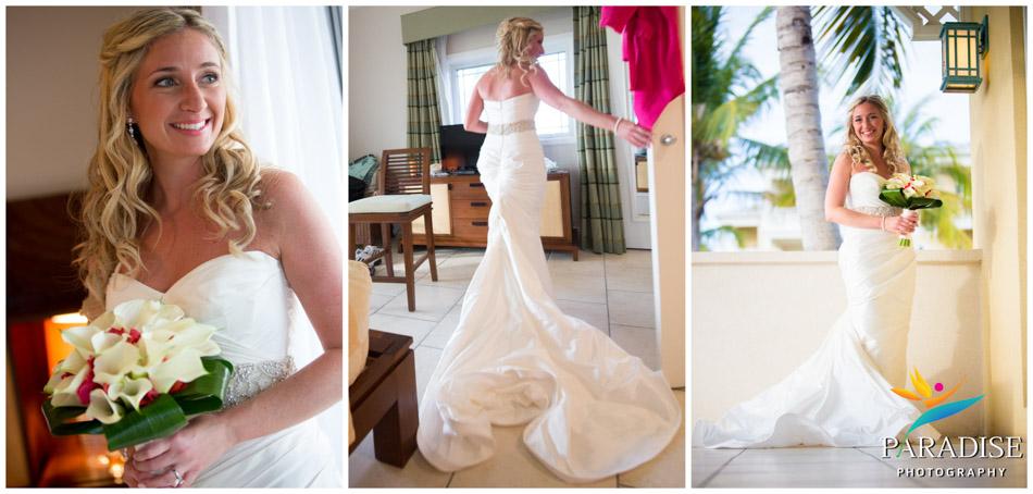011-turks-wedding-photos-photographer-and-caicos-photography