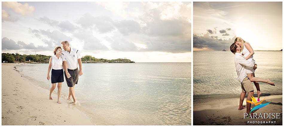 012 TURKS-AND-CAICOS-portrait-family-beach 6
