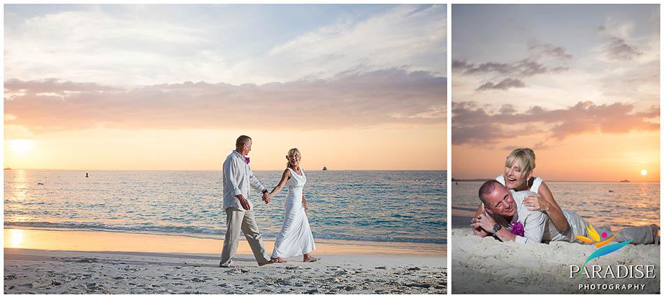 012 Turks-and-Caicos-wedding-photography-kloza 11