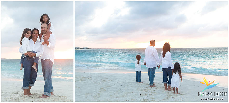 012-and-caicos-photography-family-pictures-photos-grace-bay-portraits-turks-destination