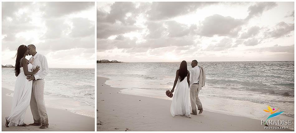 012-beach-photographers-turks-and-caicos-providenciales-wedding