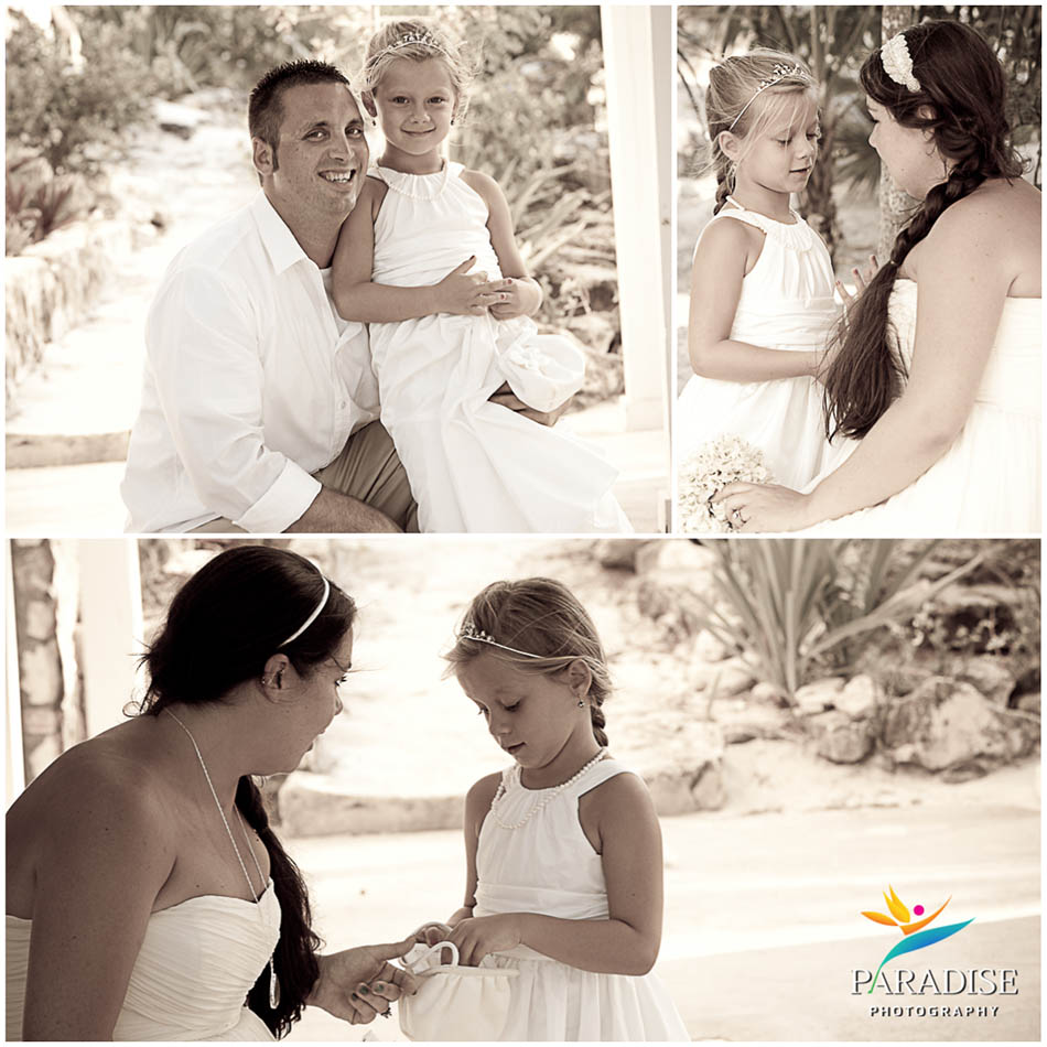 012-caicos-grace-bay-photographer-best-wedding-candid-photos-turks-and