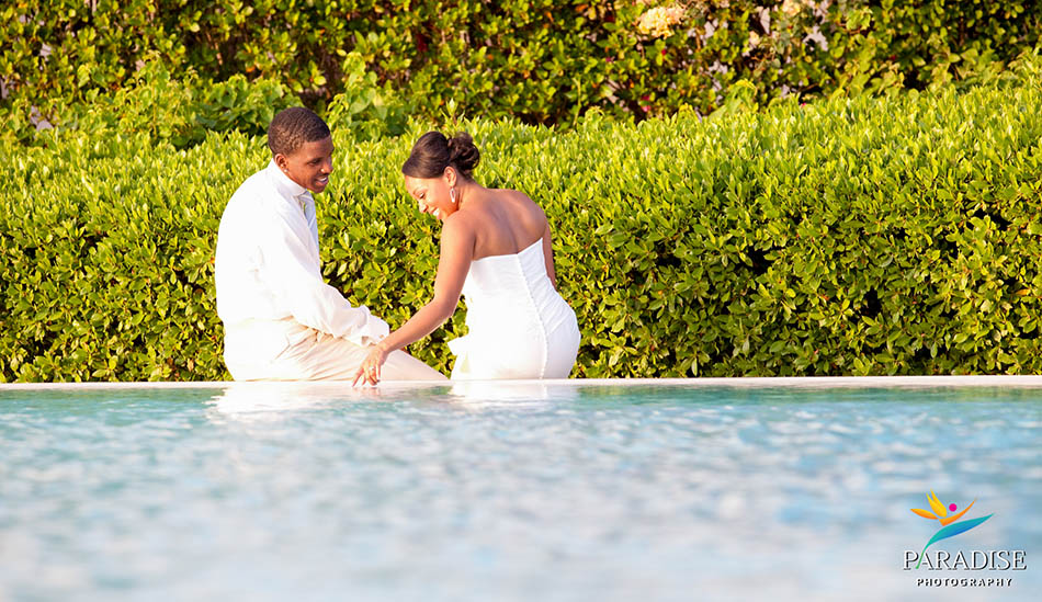 012-destination-wedding-photography-turks-and-caicos-grace-bay-best